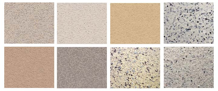 natual_colored_sand_stone_paint_effect_720x300.jpg